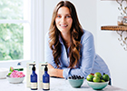 Q&A with Deliciously Ella