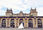 How to get the best out of a heritage wedding venue
