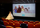 <i>Say Yes To The Dress UK</i> hits our screens <b>tonight</b>!