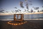 New honeymoon experience in Antigua
