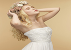 Upcoming wedding fairs in South Wales this October