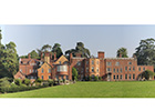 Henley Hall in Shropshire set to launch as a unique West Midlands wedding venue