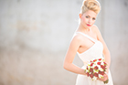 <i>Your South Wales Wedding</i> is now Official Media Partners with the Welsh Wedding Showcase