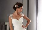 Watford's Brides-2-B announces White Friday sale!