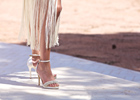 Freya Rose launches 2017 ready-to-wear and bridal footwear collections