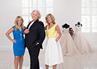<i>Say Yes To The Dress UK</i> says 'Yes' to a second series – and they need you!