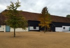 Brand new venue opens in Herts!
