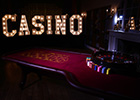 Casino Select celebrate 24 years of trading