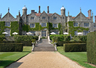 Champneys announces expansion plans with the acquisition of Kent's Eastwell Manor