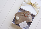 NEW Luxurious Holiday Gift Boxes