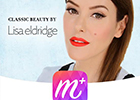 Lisa Eldridge launches an app