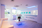 Treat yourself to a relaxing day at the QMS Skin Spa at The Lowry Hotel this Christmas