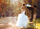 Unmissable wedding events in and around Essex this Winter