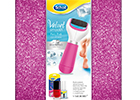 Online gift guide - Scholl