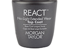 Online gift guide - Morgan Taylor