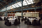 National Railway Museum to host wedding showcase in 2017