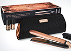 Online gift guide - ghd