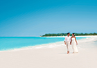 Exclusive bridal and honeymoons event