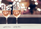Tesco help you pick the perfect wine for your wedding