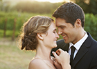 Unmissable wedding events in Essex