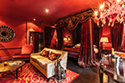 New Romance Package at iconic London hotel