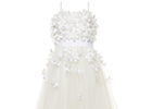 Ted Baker Launches Debut Bridal Capsule Collection at The National Wedding Show, London Olympia