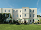 Check out Sopwell House this Valentine's