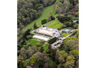 Cornwall's Pentillie Castle to hold Wedding Preview on Sunday 19th February, 2017