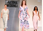 Don't miss two of the UK's biggest wedding shows in March!