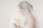 Add the finishing touch with Woburn Bridal