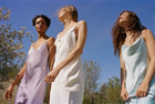 Topshop's debut bridal collection to launch on 13th April