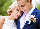 Is your big day our Wedding of the Year?