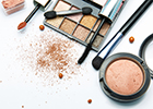 Makeup shelf life – what you NEED to know