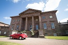 North East wedding venue Paxton House to hold discount extravaganza