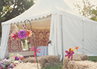 Kent's 'The Totally WOW Wedding Fair' spring date announced