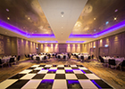 Celebrate your special day with DoubleTree by Hilton London Kingston-upon-Thames