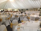 First class surroundings at Luton Rugby Club