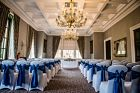 Oulton Hall launches Wedding Photo Awards 2017 for Yorkshire snappers