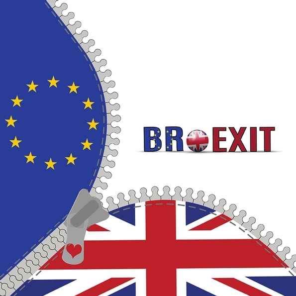Watch out for VAT increases after Brexit