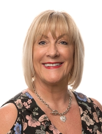 A warm welcome to Joe Davies' newest appointment - Karen