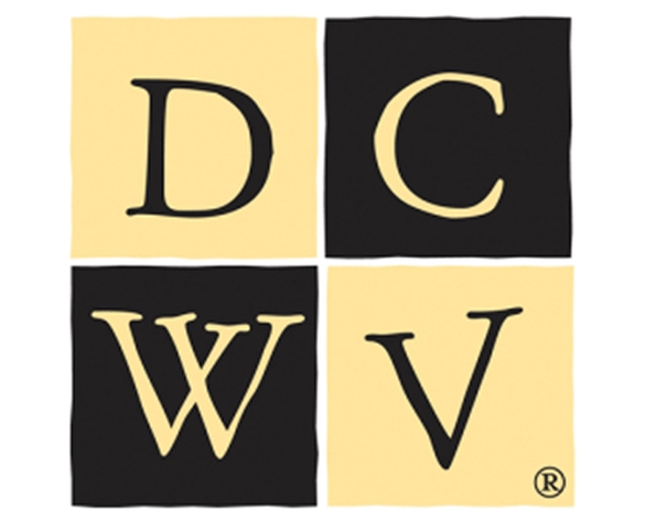 American Crafts purchases paper division of Die Cuts With A View (DCVW)