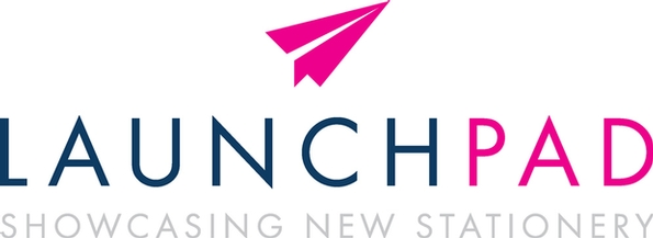 Manchester Stationery Show LaunchPad competition now open!