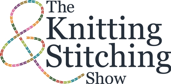 The Knitting & Stitching Show Edinburgh to cease from 2018