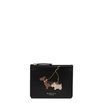 Radley London X Dogs Trust launches for Giving Tuesday