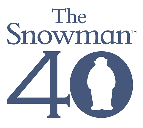 Penguin Ventures announces plans to celebrate the 40th Anniversary of The Snowman™