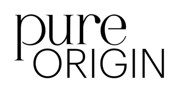 Pure Origins launches, uniting global manufacturers, buyers and brands in London