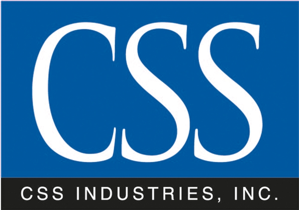 CSS Industries Inc acquire the Simplicity Creative Group