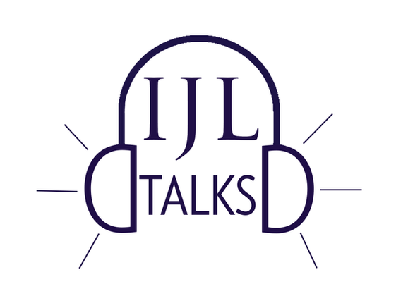 International Jewellery London launches IJL Talks