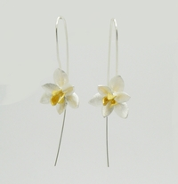Last minute booking for Spring Fair from Martick Jewellery