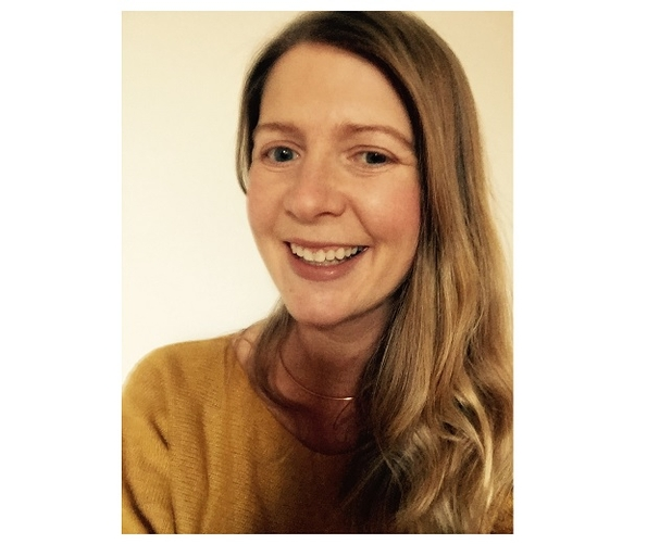 Skip Hop reinforces independent sector commitment with new appointment